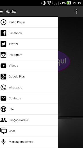 玩音樂App|Rádio Fortaleza免費|APP試玩
