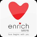 Enrich Salons