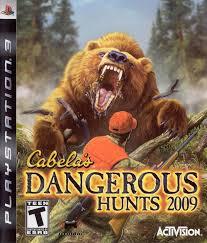 Cabela's® Dangerous Adventures.jpeg