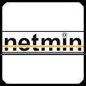 netminApp