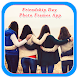 Friendship Day Photo Frams App - Androidアプリ