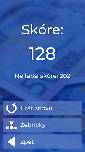 EU Quiz