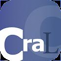 Cral Leonardo icon