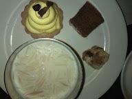 Cafe @ Elanza photo 11