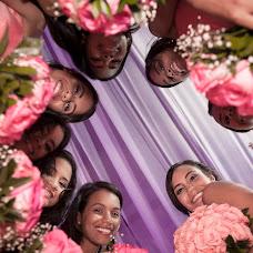 Wedding photographer Alex Jimenez (alexjimenez). Photo of 11.04.2016