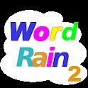 Word Rain 2