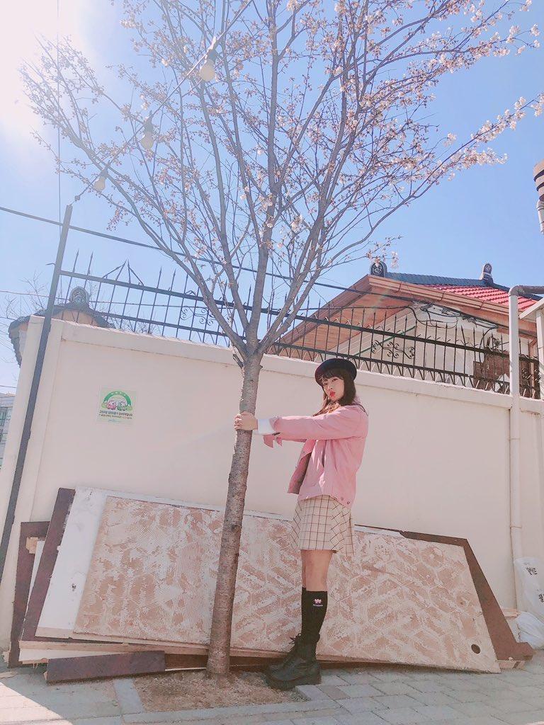 gongchan gongjoo 2