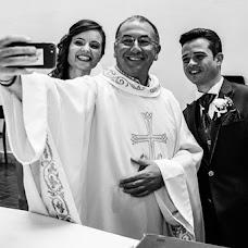 Wedding photographer Gianni Lepore (lepore). Photo of 04.10.2017