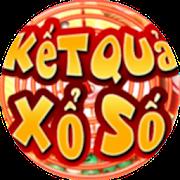 Ket Qua Xo So icon