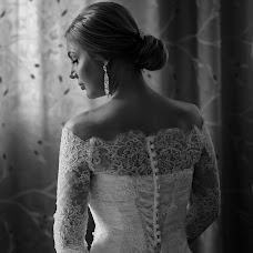 Wedding photographer Aleksey Aleynikov (Aleinikov). Photo of 14.09.2017