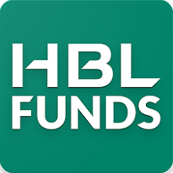 HBL Funds