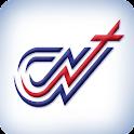 Federación CCN icon