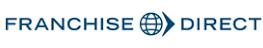 Entreprendre en Occitanie,Franchise direct  partenaire de Reconversion en franchise à Montpellier