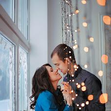 Wedding photographer Sergey Frolkov (FrolS). Photo of 26.01.2016
