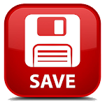 Download save from net Latest version apk | androidappsapk co