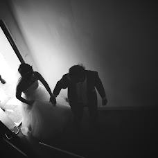 Wedding photographer Dag Mar (dagmarpathova). Photo of 13.02.2014
