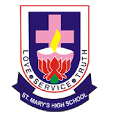 St.Mary's High School, Andheri