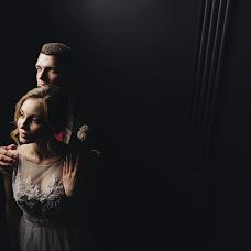 Свадебный фотограф Арам Адамян (aramadamian). Фотография от 27.09.2018