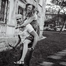 Wedding photographer Svetlana Chekhlataya (ChSv). Photo of 20.11.2012