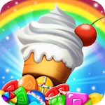 Cookie Jelly Match 1.6.42