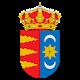 Castrejón de Trabancos Informa for PC-Windows 7,8,10 and Mac