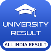 University Results 2017, University Datesheet 2018
