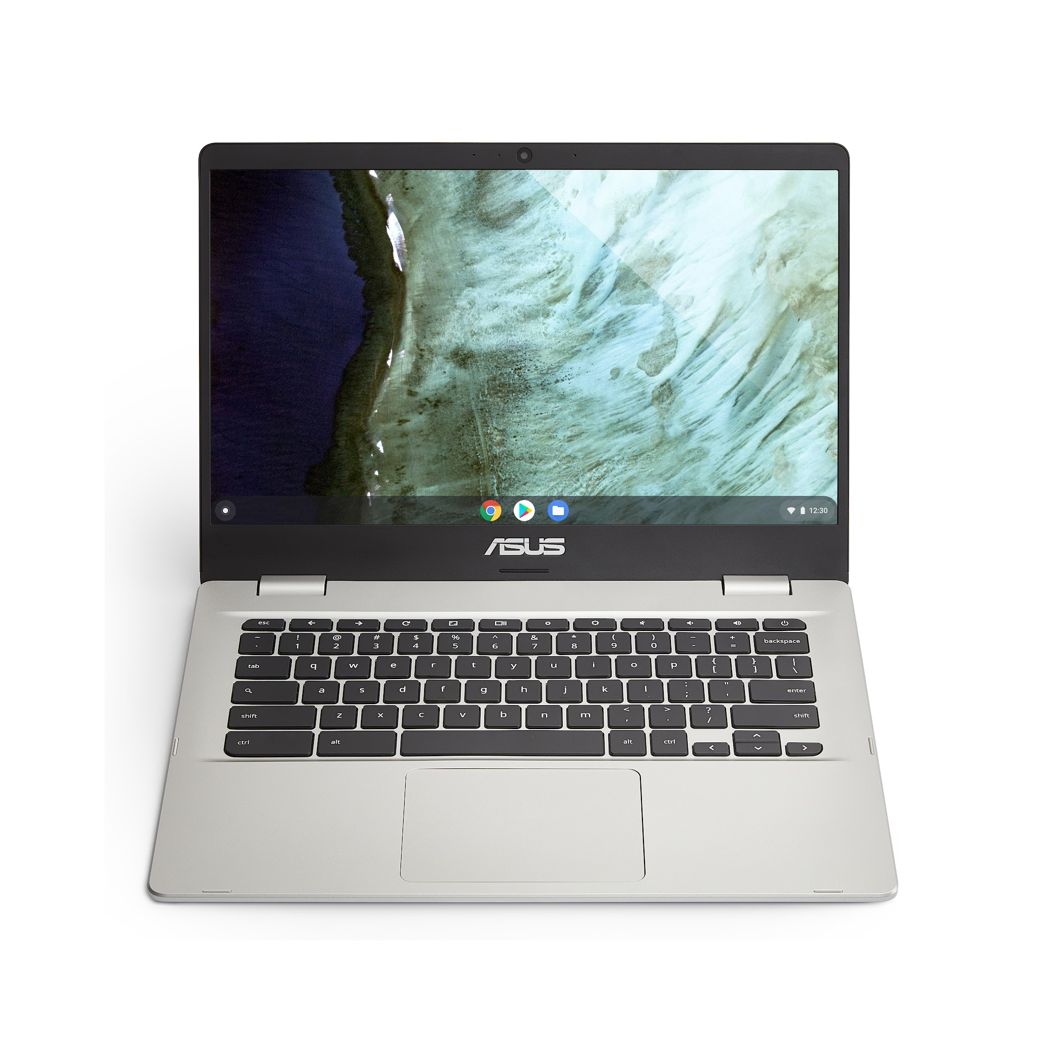 ASUS Chromebook C423 - photo 6