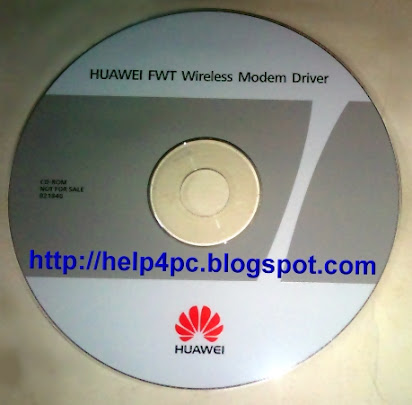 Ptcl v wireless driver