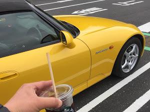 S2000 AP1のカスタム事例画像 とりゅうれさんの2020年10月14日14:34の投稿
