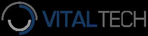 logotype-vtpng