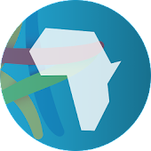 African Digital Summit 2016