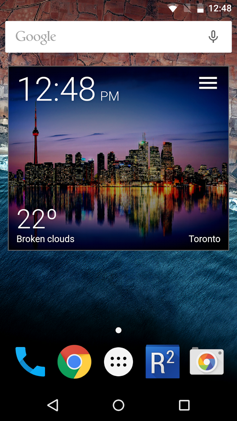 Better Weather Widget APK Cracked Free Download   Cracked Android