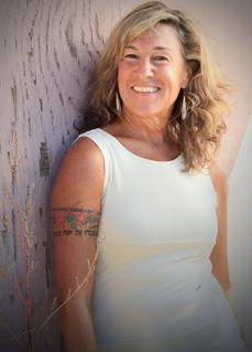 Debra Silverman | Applied Astrology