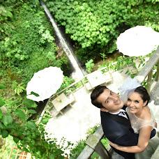 Wedding photographer Lien THL (lienthl). Photo of 31.03.2016