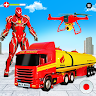com.bbs.flying.oil.tanker.truck.robot