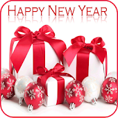 New Year Images & Greetings / SMS / Wishes