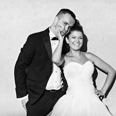 Wedding photographer Jan Bystrzonowski (bystrzonowski). Photo of 15.02.2014
