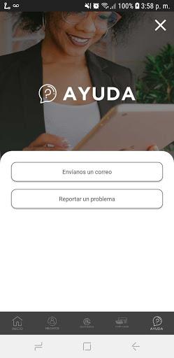 Yapp Store screenshot 7