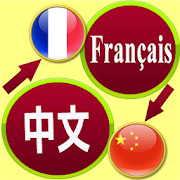 French to Chinese Translation