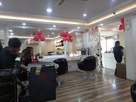 Belle Salon & Spa photo 1