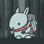 Tsuki Adventure - Idle Journey & Exploration RPG 1.7
