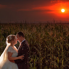 Wedding photographer Selahattin Aydın (SelahattinAydi). Photo of 24.08.2018