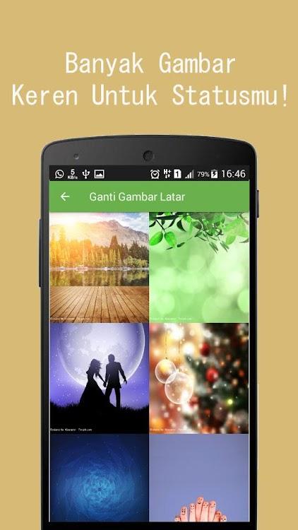 9500 Koleksi Gambar Keren Dan Romantis HD Terbaik