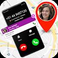 Number Finder-Track Mobile Number Location