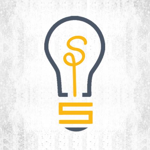 Smart Sense avatar image
