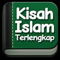 Kisah Islam Terlengkap icon