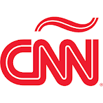 CNN en Español + Others