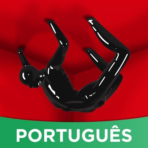 AHS Amino Para American Horror Story Em Português Android APK Download Free By Narvii Apps LLC