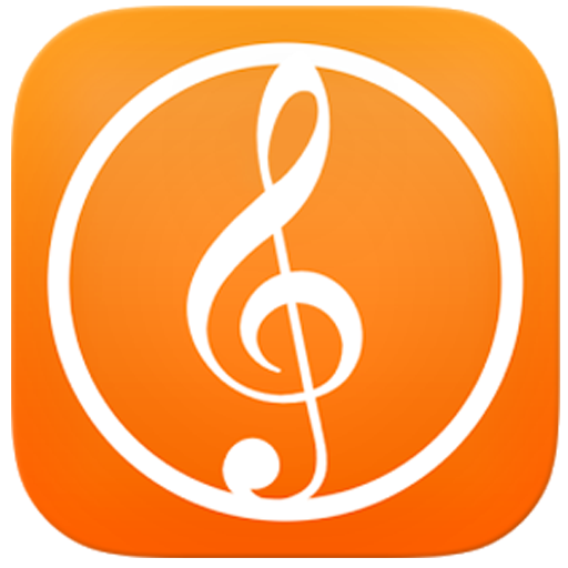 flip a coin app程式相關資料 - 玩免錢App
