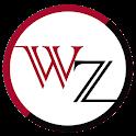 WZ SHMS: Shutdown Hours Monitoring System icon